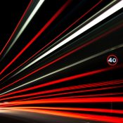 5G Smart-Roads sind die Zukunft