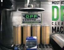 Wie du bei deinem Dieselrußpartikelfilter (DPF) bares Geld sparen kannst