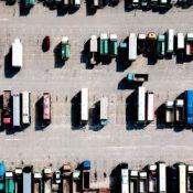 BYD steigt ins Lastergeschäft ein