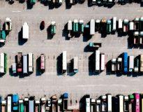 Fahrermangel in Deutschland: Das Problem wird größer