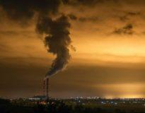 CO2 Ziele für Laster zur Zeit unerreichbar