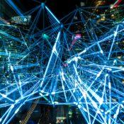 Digitalisierung der Logistikbranche: Nagel-Group führt Onlinetarifrechner ein