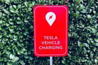 Daimler vs Tesla. Mal wieder…