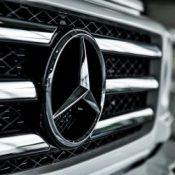 Neuer Mercedes-Benz eActros Lkw geht in Serienproduktion