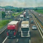 43 Menschen in einem LKW: Erneuter Schlepper Vorfall in Österreich