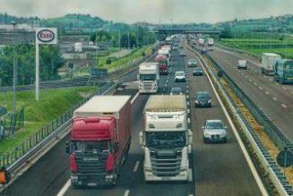 """Warnungen vor """"zusätzlichen Risiken"""" mit mehr Fahrern auf der Straße"""