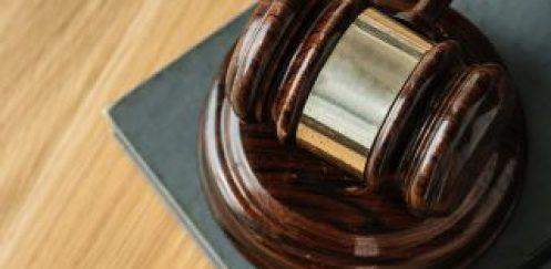 Gerichtstermin zur Absprache von Lasterpreisen im Juni