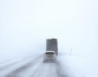7 Tipps für mehr Sicherheit im Winter