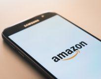 Amazons Weihnachtswerbung zeigt das pure Glück. Aber was ist mit der dunklen Seite der Zulieferindustrie?