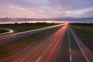 Covid-19 und dessen Einfluss für die Entwicklung von E-Lastern