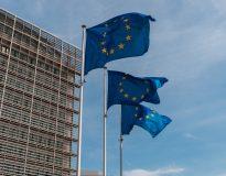 Europäische Vereinigungen betonen die Bedeutung der Logistikbranche in dieser globalen Krise