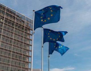 Brüssel muss mehr für die grüne Lasterproduktion machen