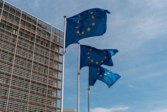 Das neue Mobilitätspaket der EU – endlich bessere Arbeitsbedingungen für LKW-Fahrer?