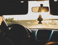 3 Straßenverkehrsgesetze, die man kennen sollte