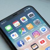 5 LKW Apps, die du 2020 brauchst
