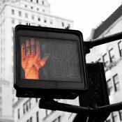 8 Tipps für Lasterfahrer für mehr Sicherheit auf der Straße