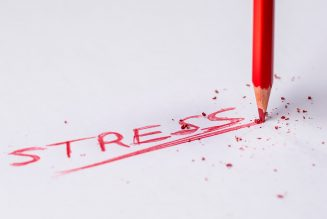 Arbeitsbedingter Stress sorgt für Flotten Unfälle
