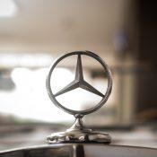 Autonomes Fahren: Mercedes nimmt Testfahrten wieder auf