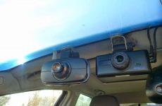 Kameras in der Kabine sorgen für entscheidende Geschäftsvorteile für HGV Betreiber
