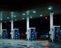 Auch Total steigt in Brennstoffzellen-Technik ein