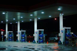 Wasserstoff-LKWs für die Schweiz