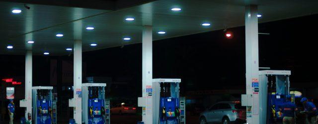 Könnte Biomethan deine Treibstoffkosten reduzieren?