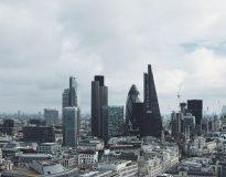 """Viele Laster """"nicht bereit"""" für neue Regulierungen in London"""