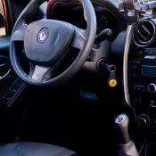 Renault Trucks stellt emissionsfreies Fahrzeug in Großbritannien vor