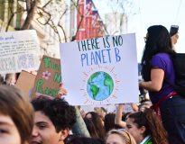 RHA reagiert auf Bericht zum Klimawandel