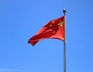 China Tonangebend bei der Entwicklung von Elektro-LKWs