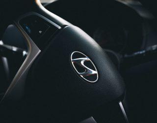 Der erste Brennstoffzellen-LKW von Hyundai erreicht Europa