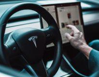 Tesla Semi – Produktionsstart des E-LKW der Zukunft