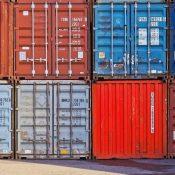 Gruber Logistics und Framo: Umgebauter E-Lkw im Test