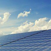 Gebrüder Weiss begeistert über erfolgreiches Solarstromprojekt