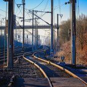 Die elektrische Autobahn: Neue Kooperation zwischen Siemens und Continental
