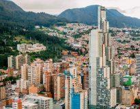 DAF mit Großauftrag in Kolumbien