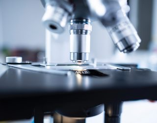 Forschungsprojekt: Alternativen zur Lithium-Batterie