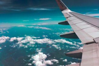 Kühne+Nagel:  PtL-Kraftstoff und Lufthansa Cargo Förderung