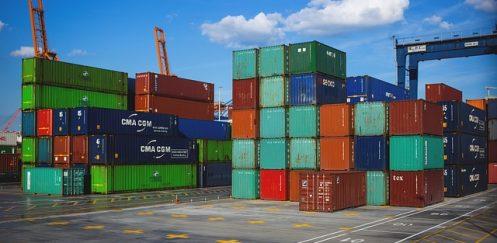 Hamburg TruckPilot: Meilenstein im automatisierten Containertransport