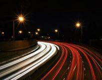 Auto Licht angelassen: Was jetzt